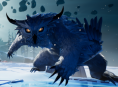 Dauntless hits five million players in its first week