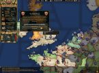 Download Europa Universalis II for free on GOG