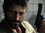 The Last of Us: Remastered requires 50GB of space
