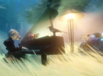 Media Molecule reveal new PS4 title Dreams