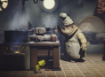 Little Nightmares arrives on Switch in May