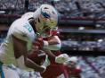 The Madden NFL 21 reveal trailer is here