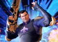 The Agents of Mayhem/Saints Row studio hit by lay-offs