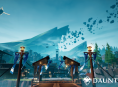 Watch us play two hours of Dauntless to celebrate release