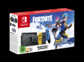 Fortnite Nintendo Switch bundle announced