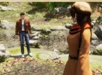 Shenmue 3 Kickstarter past $1,700,000 already
