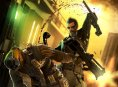 Deus Ex: Human Revolution to join BC list on Xbox One