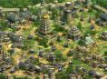 Here's some new Age of Empires II: Definitive Edition gameplay