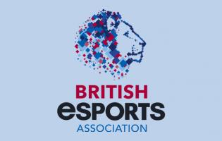 The British Esports Association formed, new site launched