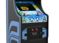 Numskull reveals Bubble Bobble quarter-scale arcade cabinet