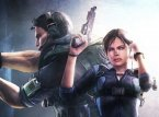 Resident Evil: Revelations is heading to PS4 and Xbox One