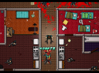 Hotline Miami 2: Wrong Number - Hands-On Impressions