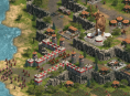 AoE: Definitive Edition is a Windows exclusive