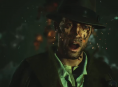 The Sinking City is on Switch right now, and here's a new trailer