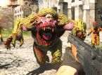 New gameplay trailer for Serious Sam 4: Planet Badass shown