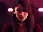 Vampire: The Masquerade - Bloodlines 2 changes creative director