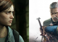 The Last of Us: Part II beats The Witcher 3's game of the year record