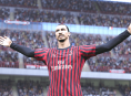 PES 2021 likely to exclude both AC Milan and Inter