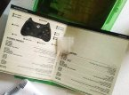 11-year-old gets a copy of GTA V, finds a bonus bag of meth