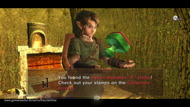 The Legend of Zelda: Twilight Princess HD - Impressions
