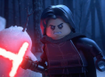 Lego Star Wars: The Skywalker Saga could launch this autumn