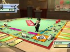 Ubisoft is bringing Monopoly to the Nintendo Switch