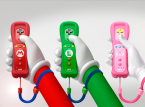 Court dismisses iLife claim that Wii remote infringed on patent