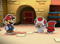 Everything you should know about Paper Mario: Color Splash