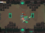 Moonlighter DLC Between Dimensions finally arrives on console