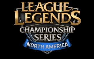 Rumour: All NA LCS Teams sign up for 2017 after Riot threats
