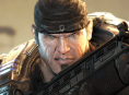 Massive Gears of War: Ultimate Edition update