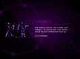 "Saints Row IV gets ""GATV"" DLC this week"