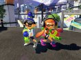 The Switch may grow Splatoon even more as an esport