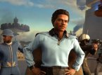 Try out Star Wars Battlefront Bespin DLC free this weekend