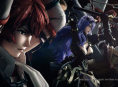 Check out the intro movie from Fire Emblem Warriors