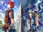 Ys VIII: Lacrimosa of Dana delayed on PC