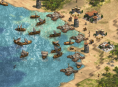 AoE: Definitive Edition on Steam out of Microsoft's hands