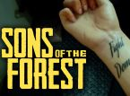 Sons of the Forest released its second trailer and confirmed the launch date
