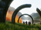 Halo Infinite to miss X018