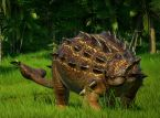 Dinosaurs, Xbox Game Pass and Jeff Goldblum: A chat with Frontier Developments on all things Jurassic World Evolution