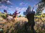 16 DLC packs coming for The Witcher 3: Wild Hunt