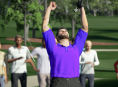PGA Tour 2K21 is raising the stakes with new fast-paced game modes