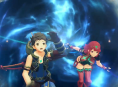 Xenoblade 2's Expansion Pass gets a brand new trailer