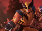 10 Marvel-ous Tips for Ultimate Alliance 3: The Black Order
