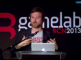 GRTV: Patrice Desilets on experiences, game design