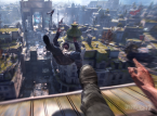 Dying Light 2 release window could be revealed soon
