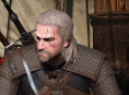 Sales of The Witcher 3 increased 554% in US in December