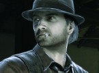 Dead Space-composer scores Murdered: Soul Suspect