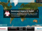 Ebola outbreak boosts sales of Plague Inc.