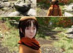 Shenmue 3 hits two million dollar Kickstarter goal